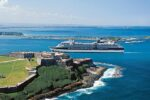 crucero-holland-line-de-vuelta-a-a-puerto-vallarta