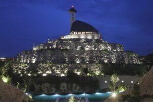 Descubre un México artesano en el Hotel Xcaret Arte