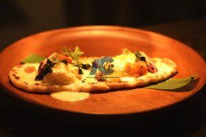 Gastronomía exquisita en los restaurantes del Hotel Xcaret Arte