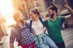 poco-a-poco-las-personas-estan-recuperando-la-confianza-por-retomar-los-viajes
