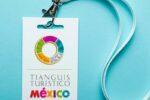 tiaguis-turistico-2023-en-cdmx